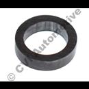 Sealing ring, exhaust cooling Penta