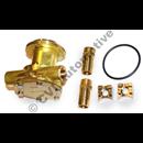 Seawater pump (ball bearing type)(AQ60/80/90/95/100/105/110/115/120A/130)
