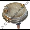 Oljesil (komplett) AQ115A/B/C/D, +BB115B/C, AQ130C/D, MB10A