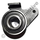 Spännrulle för kamrem AQ120B/125A,B, AQ,BB140A/230/AQ131/250/AQ151
