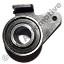 Timing belt tensioner AQ120B/125A,B, AQ,BB140A/230/AQ131/250/AQ151