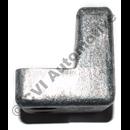 Zinc electrode AQ270T, AQ280T