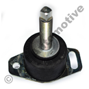 Engine mount AQ130D, BB115A/B/C/MB20C AQ170C/230/250/AQ120/AQ125/140/145