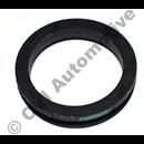 V-ring (inner diam = 36 mm later production)