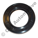 Oil seal upper unit/reverse gear, AQ 250/270/280/280T/290   (853670)
