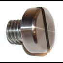 Oil drain plug AQ200, 250, 270, 275, 280, 280T, 285, 290