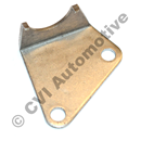 Clamp for water pump