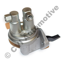 Bränslepump AQ120/140/131/145