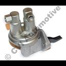 Fuel pump AQ120/140/131/145