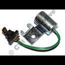 Condenser, distributors 855712/834961 AQ120B/125A/140A/BB140A/AQ131/145
