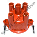 Distributor cap (screw fitting), AQ120B/125/140A/131/145/151  (NB! without screws)
