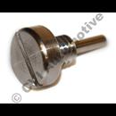 Oljedräneringsplugg AQ275/275A/280/290 (magnetisk)