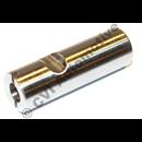 Bearing pin flywheel casing AQ200 to 290