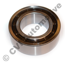 Bearing vertical shaft AQ270/270T/275/275A/280, 280DP/280T/285A/290/290DP/SP-A + more