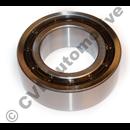 Lager vertikalaxel 270/270T/275/275A/280, 280DP/280T/285A/290/290DP/SP-A/m.m.