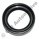 Sealing ring (double side)