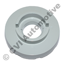 Spacer washer AQ200, 250, 270, 275, 280, 285, 290, SP-A, SP-A/MT, SP-A1/A2/C/C1