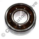 Bearing (outer) for propeller shaft (AQ 270, 275, 280, 285, 290, SP)