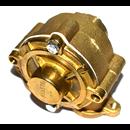 Sea water pump AQ120B/125A/B/140A, BB140A/AQ131/AQ145A,B/AQ151/AQ171