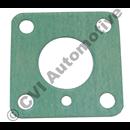 Packning avgaslimpa AQ115/130/165/170  BB115, BB165/170, MB20, AQ/MD21A