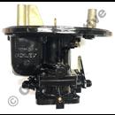Carburettor Solex 44PAI 7