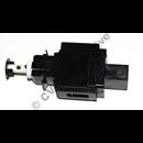 Brake light switch 2WD 2000-