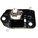 Engine mount 850/S70/V70