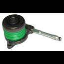 Clutch slave cylinder S70/V70 -08 S40/V40 -04, S60 -09, S80 -06
