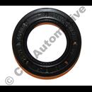 Tätningsring växellåda manuell OD=44mm 850/S70/V70/C70/S60/V70N/S80