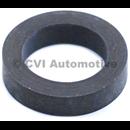 Rubber seal, lower outer (PV/Duett) (4 per car)  Volvo OE