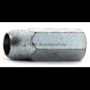Adjuster nut, clutch rod 444/5