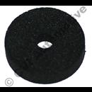 Sponge seal under pedal, PV/Duett