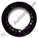Clamping ring AQ, DPH, DPR all models (replaces 806310)