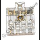Fuse box AQ115/AQ130/AQ165/170