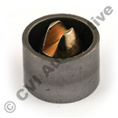 """Piston 1"""", for cylinder 87450 + 88323"""