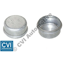 Grease cap, front wheel bearing (PV/Amazon/1800)