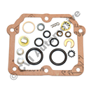Repair kit, Stromberg BB115A/AQ130A/B (for 1 carburettor)  (genuine parts)