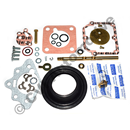 Overhaul kit Stromberg 175CD (for 1 carb) (AQ130A/B, BB115A, AQ/BB165A)