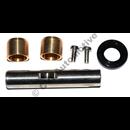 Repair kit seawater pump AQ120B/125A/B +BB140A/AQ131/151/AQ171A/C