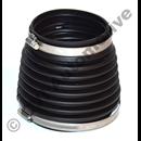 Drive bellows kit AQ200/250/270/280/285/290/290DP, SP-A,C,DP-A,B,C,D