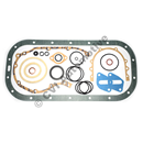 Gasket set bottom end Penta B18/B20
