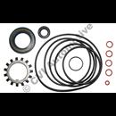 Gasket set upper gear unit AQ100B/100S