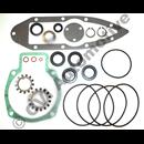 Gasket set complete, AQ drive 100 (875129)