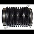 Avgasbälgsats (med klaffar) AQ280/280T /280PT/280DP/290/290A/290DP/SP