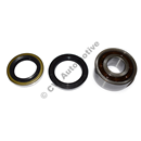 Wheel bearing front, Saab 95, 96, Sonett II/III/V4 1956-1980 (not for competition use)