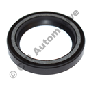 Oil seal, lower part of stern drive AQ110S/200/250/270/T/280/T
