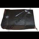 Floor pan front 140/164/240 72-93, LH
