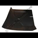 Floor pan rear LH, 140/164/240 74-93
