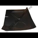Floor pan rear RH, 140/164/240 74-93