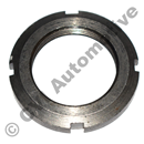 Round nut lower gear unit, AQ110S AQ280, AQ290
